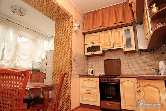 30 Sofievskaya, One Bedroom (74934), 005