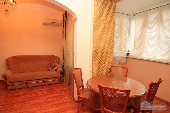 30 Sofievskaya, One Bedroom (74934), 006