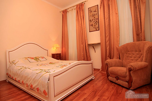 30 Sofievskaya, One Bedroom (74934), 008