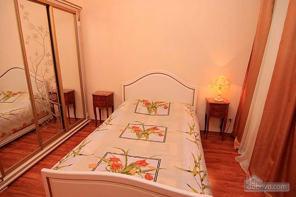 30 Sofievskaya, One Bedroom (74934), 009