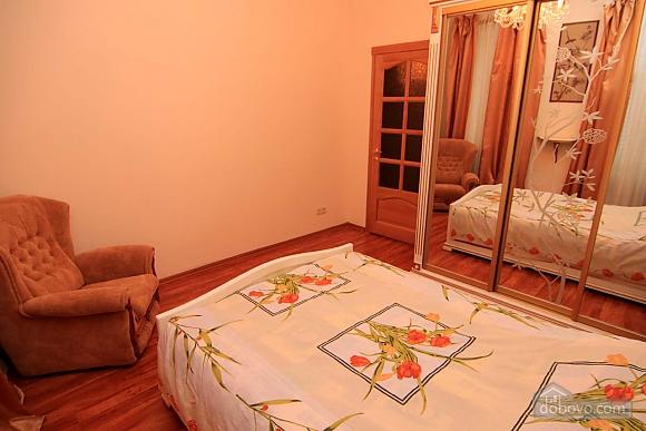 30 Sofievskaya, One Bedroom (74934), 010