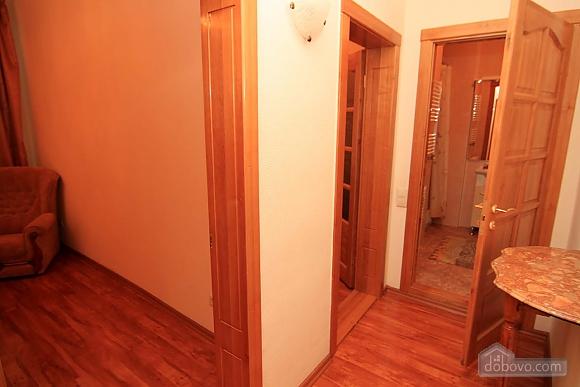 30 Sofievskaya, One Bedroom (74934), 012