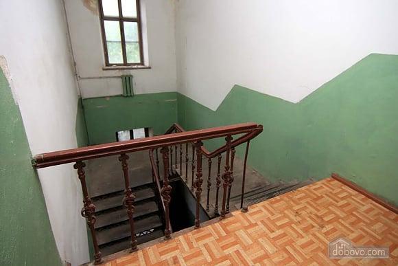 30 Sofievskaya, One Bedroom (74934), 014