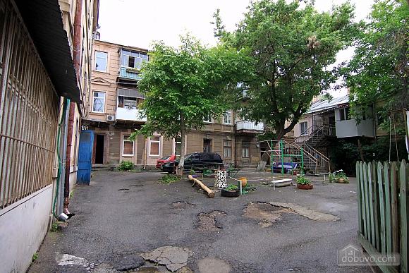 30 Sofievskaya, One Bedroom (74934), 015