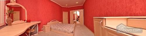 Красива світла квартира в центрі, 2-кімнатна (52880), 009
