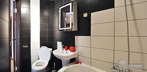 Luxury level apartment, One Bedroom (97912), 008