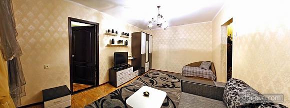 Luxury level apartment, One Bedroom (97912), 002