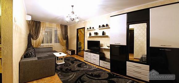 Luxury level apartment, One Bedroom (97912), 001