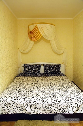 Luxury level apartment, One Bedroom (97912), 005