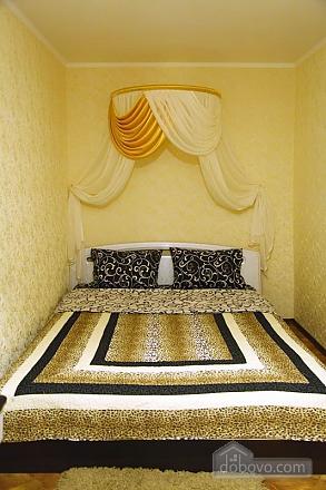 Luxury level apartment, One Bedroom (97912), 006