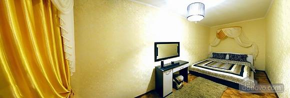Luxury level apartment, One Bedroom (97912), 003