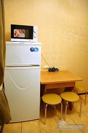 Luxury level apartment, One Bedroom (97912), 010