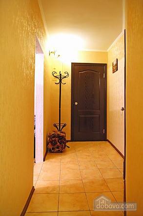 Luxury level apartment, One Bedroom (97912), 011