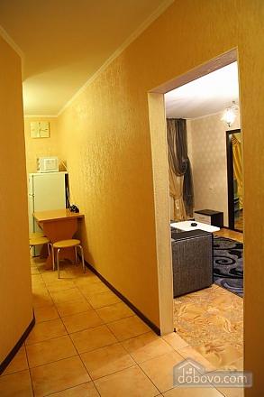 Luxury level apartment, One Bedroom (97912), 012