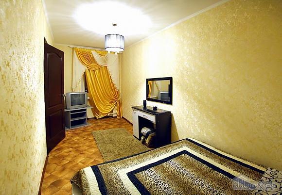Luxury level apartment, One Bedroom (97912), 004
