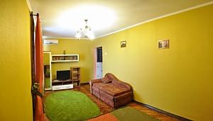 Nice apartment, Studio, 002