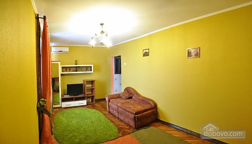 Nice apartment, Studio (75462), 002