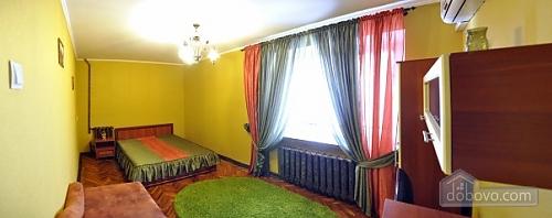 Nice apartment, Studio (75462), 001