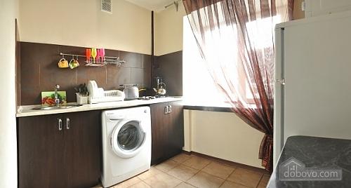Nice apartment, Studio (75462), 003