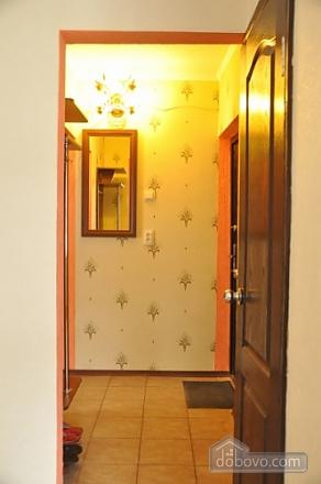 Nice apartment, Studio (75462), 006