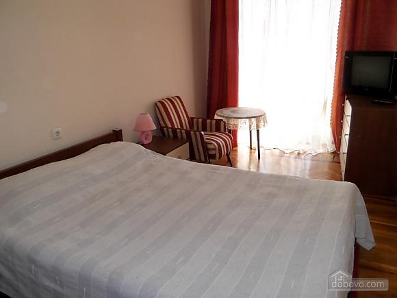 Квартира в центрі біля Філармонії, 2-кімнатна (95924), 008