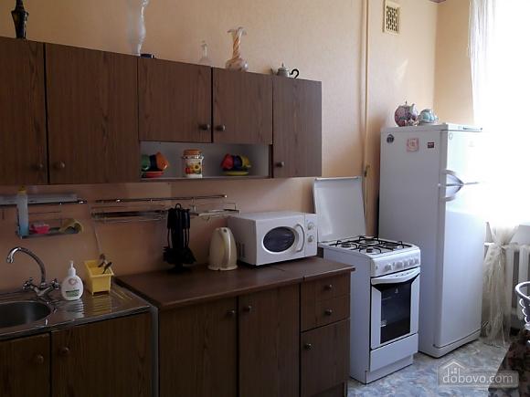 Квартира в центрі біля Філармонії, 2-кімнатна (95924), 012