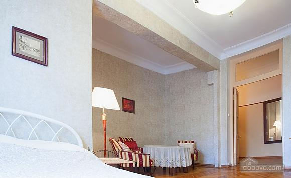 Квартира в центрі біля Філармонії, 2-кімнатна (95924), 007
