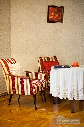 Квартира в центрі біля Філармонії, 2-кімнатна (95924), 004