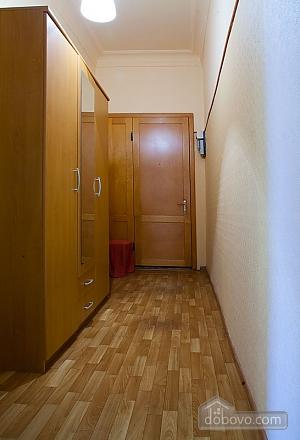 Квартира в центрі біля Філармонії, 2-кімнатна (95924), 015