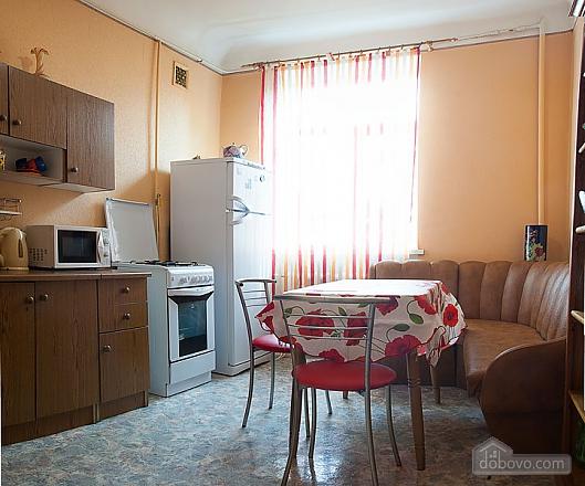 Квартира в центрі біля Філармонії, 2-кімнатна (95924), 011