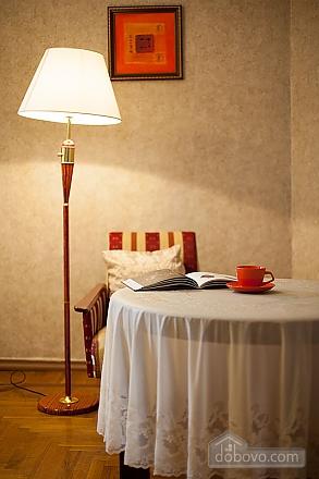 Квартира в центрі біля Філармонії, 2-кімнатна (95924), 005