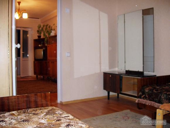 19 Darnitskiy, Zweizimmerwohnung (51090), 010