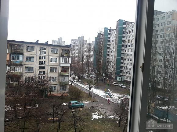 19 Darnitskiy, Zweizimmerwohnung (51090), 007