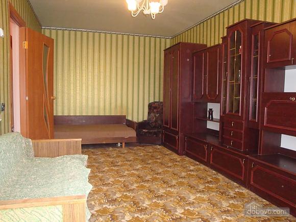 Квартира біля метро Дарниця, 2-кімнатна (96188), 001