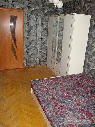 Квартира біля метро Дарниця, 2-кімнатна (96188), 002