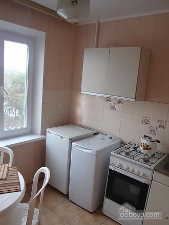 Квартира біля метро Дарниця, 2-кімнатна (96188), 003