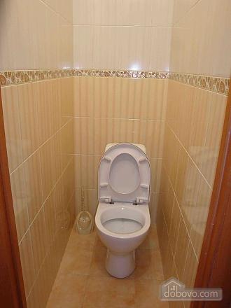 Квартира біля метро Дарниця, 2-кімнатна (96188), 004