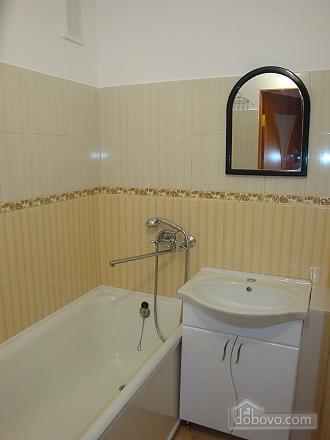 Квартира біля метро Дарниця, 2-кімнатна (96188), 005