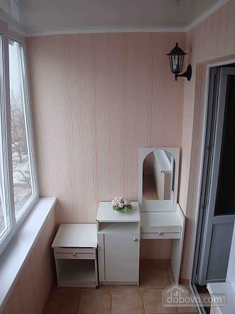 Квартира біля метро Дарниця, 2-кімнатна (96188), 006