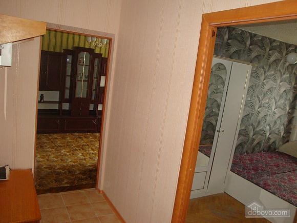 Квартира біля метро Дарниця, 2-кімнатна (96188), 007