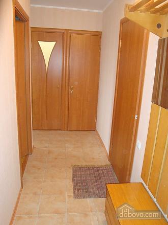 Квартира біля метро Дарниця, 2-кімнатна (96188), 008