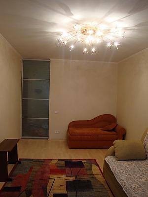 Apartment on Henerala Zhmachenko, Studio, 004