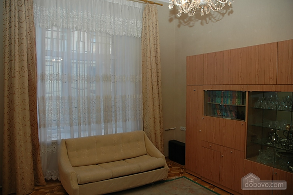 Classic, Two Bedroom (96254), 001