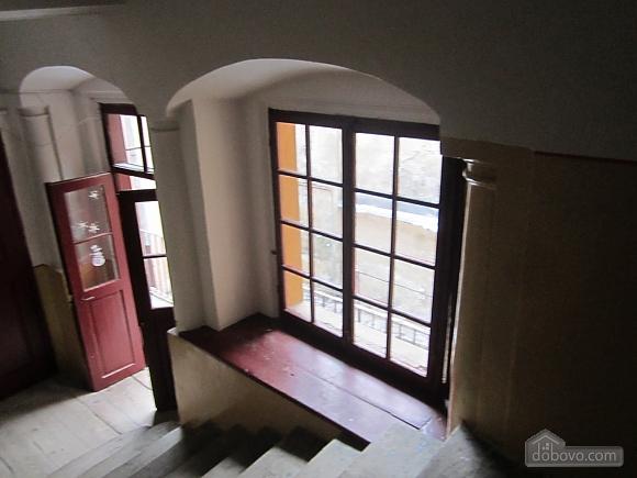 Museum apartment, Studio (29035), 011