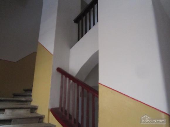 Museum apartment, Studio (29035), 010
