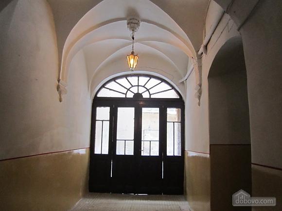 Museum apartment, Studio (29035), 008