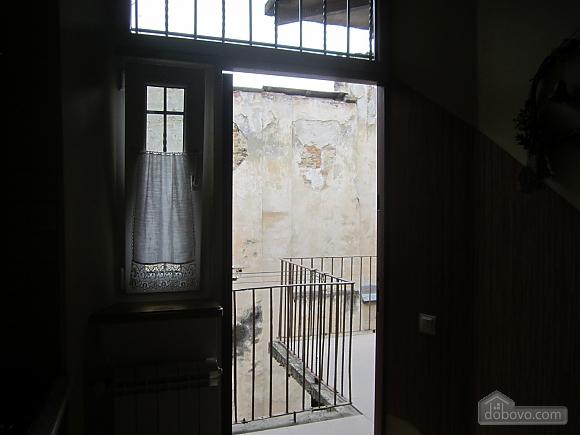 Museum apartment, Studio (29035), 012