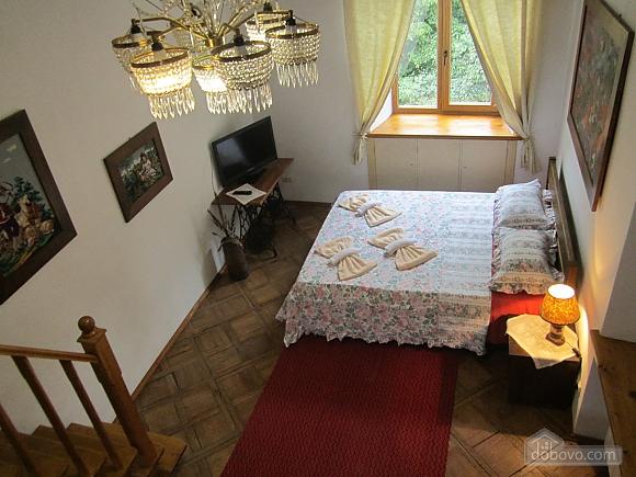 Museum apartment, Studio (29035), 017