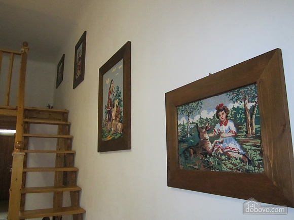 Museum apartment, Studio (29035), 016
