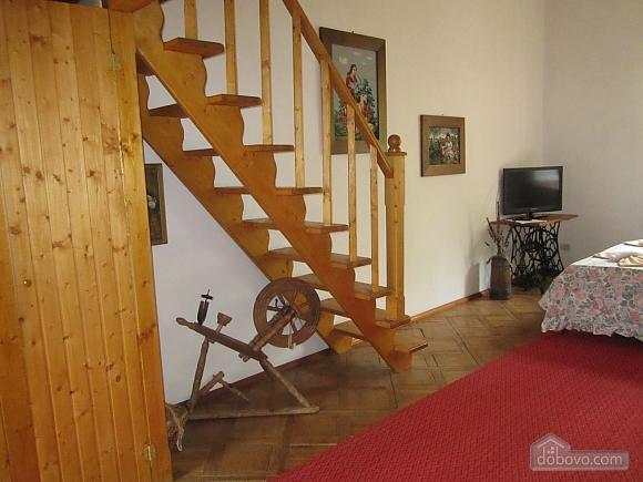 Museum apartment, Studio (29035), 015